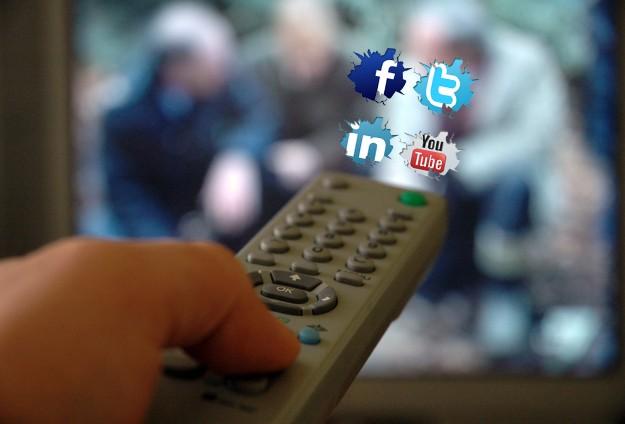 TV reyting ölçümünde kalite düştü