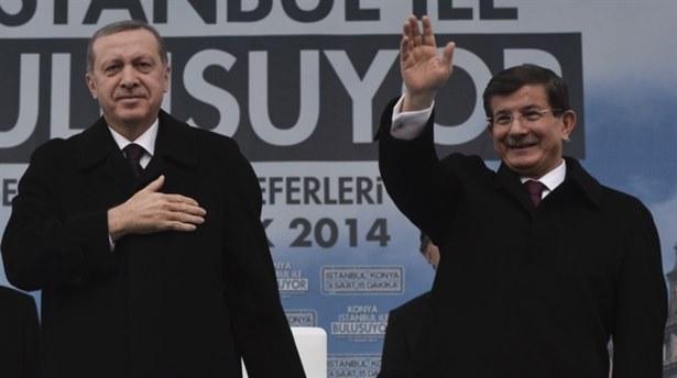 Yeni Türkiye'yi dünyaya anlatacaklar