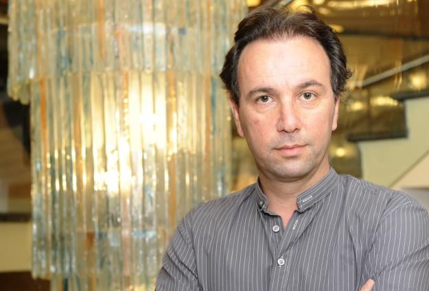 Halid Hoca SMDKnın Başkanı seçildi