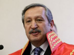 Yargıtay, Anayasa değişikliğine karşı çıktı