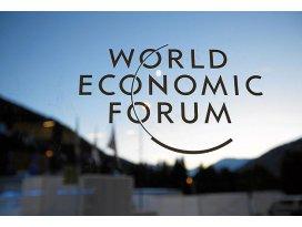 Davos Zirvesi 21 Ocakta başlıyor