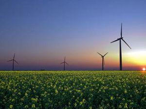 Çiftçi yeşil enerji ile rahatlayacak