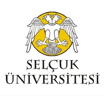 Selçuk Üniversitesi tatil edildi!