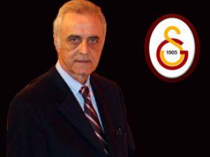 Özhan Canaydın hayatını kaybetti