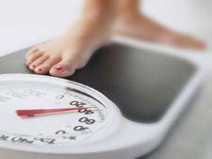 Zayıflayım derken metabolizmanızı bozmayın