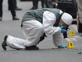 Ölenlerden ikisi Müslüman çıktı
