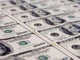 Petroldeki düşüş ABDde değerli doları dengeliyor