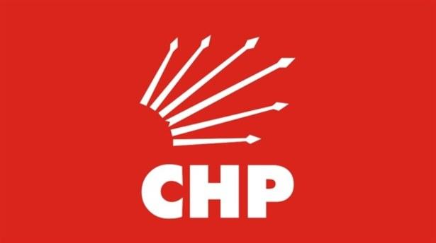 CHPnin İstanbul yönetimi belli oldu