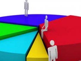 AK Partinin anketinde ilginç sonuç: Yüzde 80