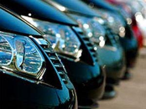 Motorlu taşıtlar vergisi yükselecek
