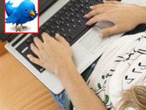 Twitter hesapları virüs tehlikesiyle karşı karşıya