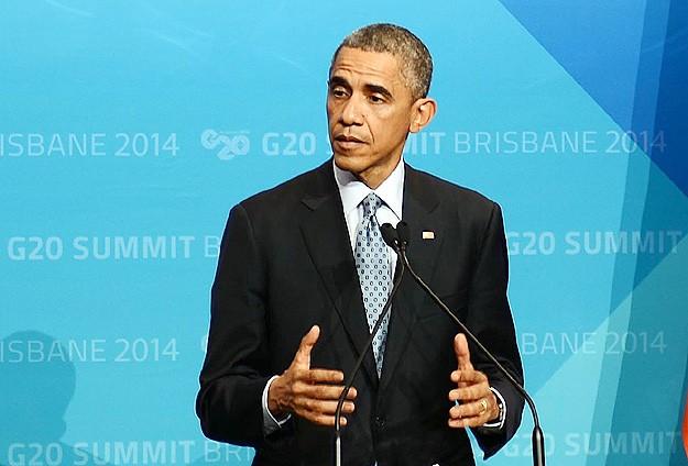 Obama Cameron'u ağırlayacak
