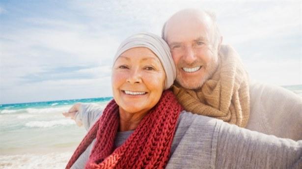 Erken emekliliğin yeni formülü