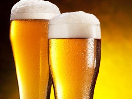 Bira faciası! Tam 56 kişi öldü