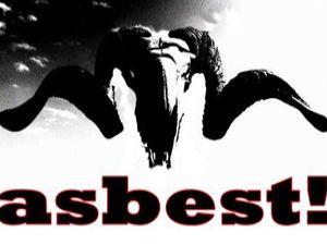 Konya köylerinde asbest incelemesi