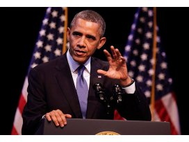 Obama paketi açıkladı