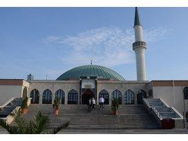 Avusturyada İslam Yasa Tasarısı