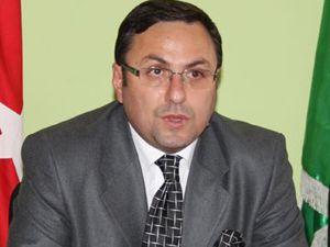 Konyaspor bahis iddialarına açıklık getirdi