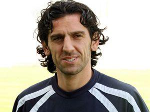 Konyaspor kaptanı kaza yaptı