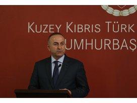 Kıbrıs Türklerinin azınlık...