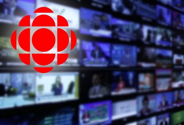 CBC karikatürleri yayınlamayacak