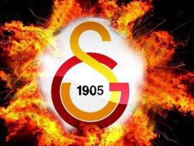 Galatasaraylı oyuncu Başakşehir yolcusu