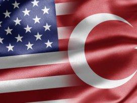 ABDden Türkiyeye ticaret engeli gelebilir