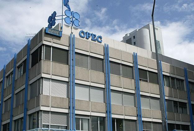 OPEC petrol talep tahminini yükseltti