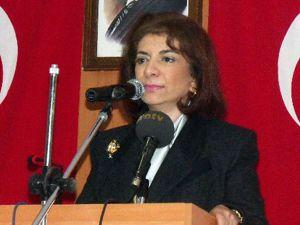 İsveç Büyükelçisi Kuluda