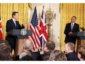 Obamanın güvencesi Amerikalı Müslümanlar