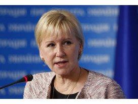 İsveçten İsraile sert eleştiri