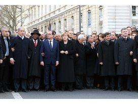 Netanyahunun korumalarından skandal