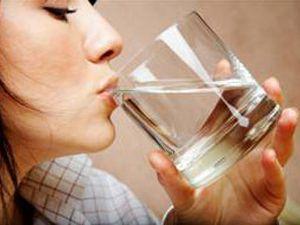 Günde ne kadar su tüketmeliyiz?