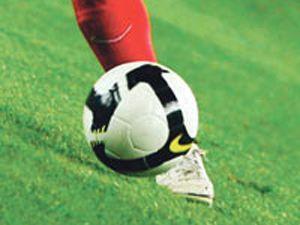Bahis şikesi futbolu sallıyor