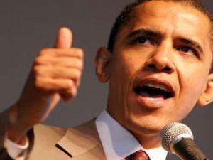 Obamadan İsraile tarihi Kudüs tokadı