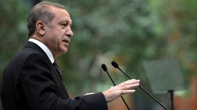 Erdoğan 5 bin 365 gün sonra başkanlık edecek