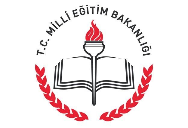 Milli Eğitim Bakanlığından yalanlama
