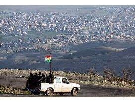 Şengal resmen Kürdistan bölgesine bağlanacak