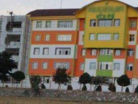 Kan kaybeden Gülen okullarından B planı