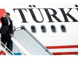 Başbakan Davutoğlu Londraya gidiyor