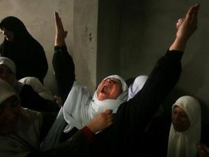 Konyadan Filistine rekor yardım