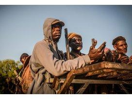 Boko Haramın kaçırdığı kişilerden 24ü serbest
