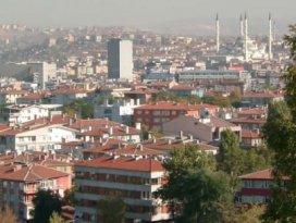 İşte Türkiyenin en mutlu ve mutsuz şehirleri