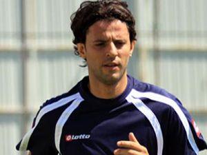 Konyasporlu Recep tutuklandı