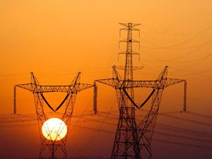 Elektrik faturası müjdesi!