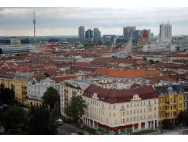 Avusturyada Hz. Muhammede hakarete 2 yıl hapis