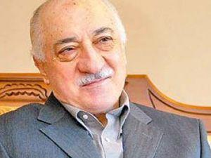 Fethullah Gülen Konyada mı yaşıyor?