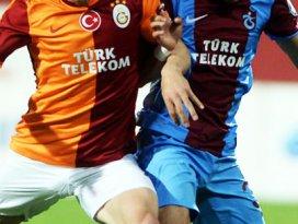 G.Sarayla-Trabzon arasında dev takas!