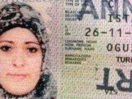 Türk yolculara havaalanında Alman zulmü!