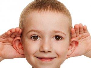 Kepçe kulak psikolojiyi bozuyor